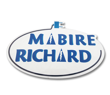 Sarl Mabire Richard